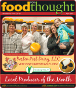 2017-April-Food-For-Thought-Cover