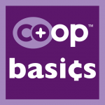 Co+op Basics - Low Every Day Pricing on all your basics