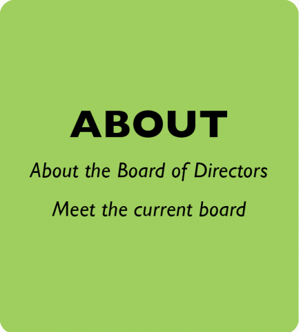 ABOUT the Board of Directors