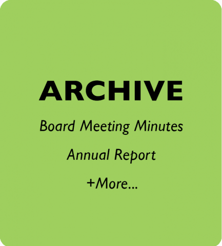 ARCHIVE from the Board of Directors