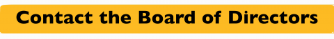 Click here to Contact the Board of Directors