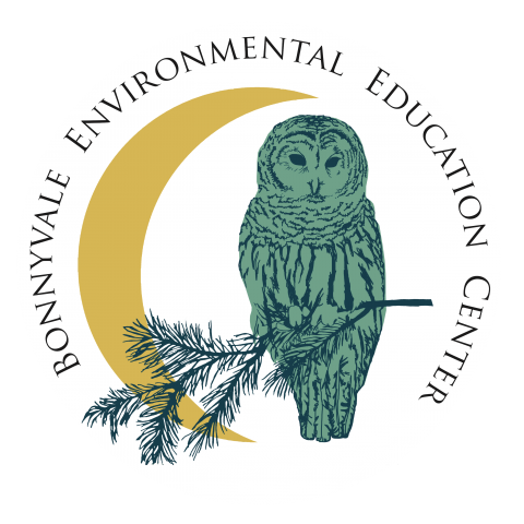 Bonnyvale Environmental Education Center - Round Up Recipient for March 2021
