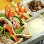 Pack a better Lunch Bag