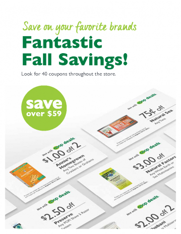 September through October Coop Deals Bimonthly Coupon Book watermarked_Page_1